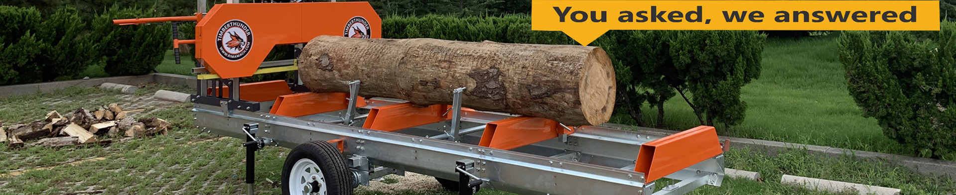 HYDRAULIC ROTATOR, LOG GRAPPLE-FORESTRY